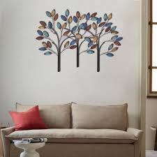 100 home decor tree branches home decor modish vertical