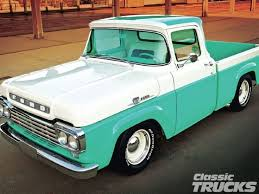 20 best ford classic truck images on pinterest antique classic