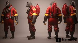 tf2 halloween background hd 366 best team fortress 2 images on pinterest team fortress 2