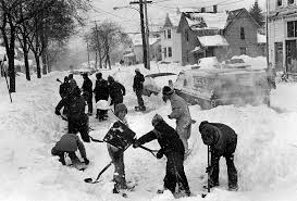 blizzard of 1978 vs 2011 which was the weather knockout mlive com