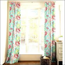 Pale Blue Curtains Pale Blue Curtains Bedroom Curtains Design