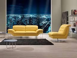 canapé tendance canapé horizon vente meubles et mobilier design toulon