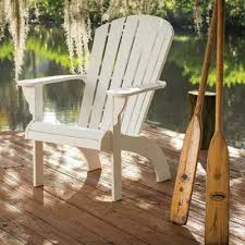 Plastic Patio Furniture by Recycled Plastic Furniture Eco Friendly Patio Furniture Et U0026t