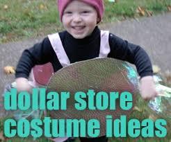 Food Costumes Kids Food Drink Halloween Costume Ideas 96 Costumes Images Halloween Ideas Costume