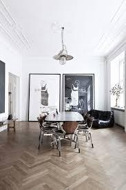 home based interior design best 25 interior design ideas on