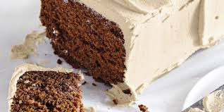 brown cake best outlaw carrot cake with brown sugar butter recipe
