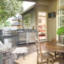 125 best outdoor kitchens images on pinterest outdoor kitchens