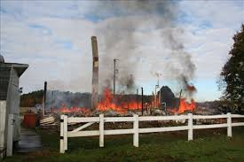 townsend fire company delaware
