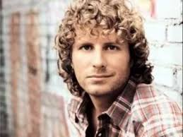 country singer with short hair top 30 male country singers youtube