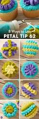 Learn To Decorate Cakes At Home 17 Best Images About Cake Decorating On Pinterest Royal Icing