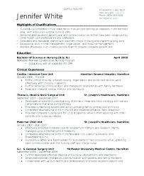 practitioner resume exles critical care resume practitioner resume sle critical