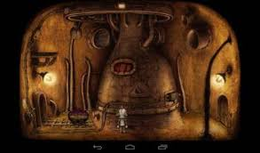 machinarium apk cracked machinarium apk data obb apk obb cracked androider