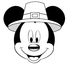picture of mickey mouse head free download clip art free clip