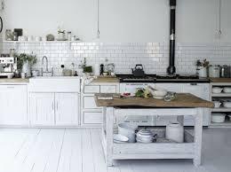 etabli cuisine etabli cuisine petit meuble de rangement cuisine pas cher cbel