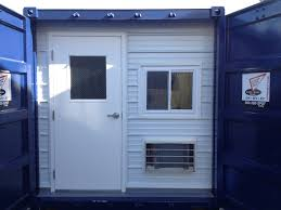 construction storage containers for rent blog rent a containerized office