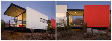 modern modular container homes on home design ideas with loversiq