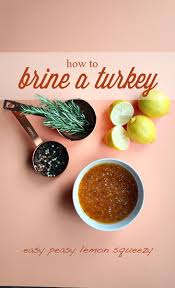 how to brine the turkey for thanksgiving 110 best thanksgiving ideas images on pinterest