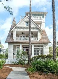 coastal cottage home plans beach cottage house plans house beach cottage house plans on pilings