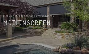 screen enclosures lanai screen room solutions penetang