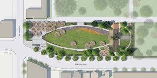memorial garden heritage garden and memorial metro