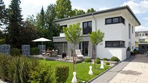 Bau Mein Haus Startseite Zaunmüller Massivhaus Gmbh