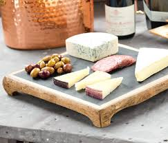chalkboard cheese plate chalkboard cheese board swiss cheeses