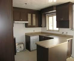 armoire de cuisine thermoplastique ou polyester armoire de cuisine polyester sellingstg com