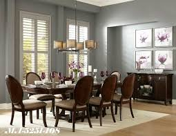 formal dining room sets for 12 classic dining table sets traditional formal dining room furniture