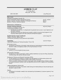 dispatcher resume objective examples logistics dispatcher resume resume for your job application vendor development manager resume sample cipanewsletter project manager resume vendor management sample customer service