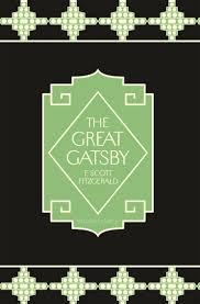 55 best the great gatsby images on pinterest the great gatsby