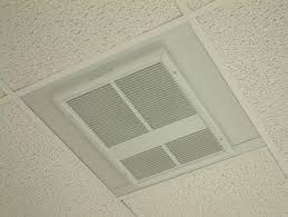 Bathroom Electric Heaters by Ceiling Mounted Electric Bathroom Heaters Useful Reviews Of