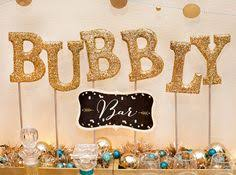New Year Party Decoration Ideas At Home Happy New Year Balloon Kit Urban Outfitters 24 All Things