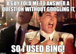 Meme Search Engine - search engine 2op4me imgflip