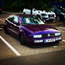 volkswagen corrado stance images tagged with frschgschlffn on instagram