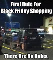 Black Friday Meme - educate yourself on this illustrious american holiday with these