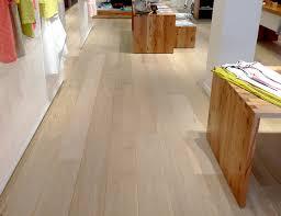 reclaimed wood vancouver teak flooring
