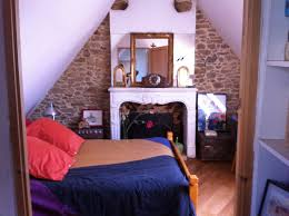 chambre d hote presqu ile de rhuys chambres d hôtes villa symphorien chambres surzur entrée presqu