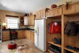 show all great northern cabinetry