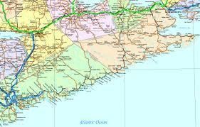 Russia Map U2022 Mapsof Net by Nova Scotia Map Map Of Nova Scotianova Scotia Province Mapnova