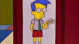 Meme Generator Homer Simpson - you got the dud know your meme