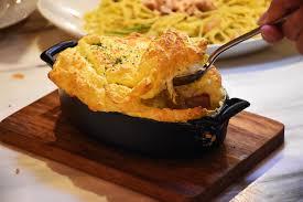 miam miam cuisine miam miam cny and s day specials bugis junction