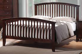 Headboard Footboard Coaster Fine Furniture 202081q Tia Queen Headboard U0026 Footboard Bed