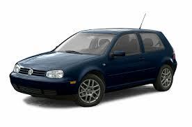 2003 volkswagen gti 20th anniversary edition 2dr hatchback specs