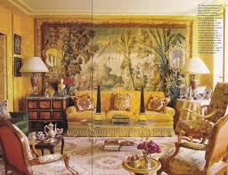 jungle themed living room best 25 safari bedroom ideas on