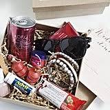 bridesmaid gifts cheap diy bridesmaid gifts popsugar smart living