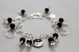 charm bracelet make images How to make a charm bracelet emerging creatively jewelry tutorials jpg