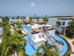 las terrazas resort san pedro belize booking com