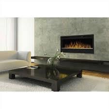 fireplace insert dealers cpmpublishingcom