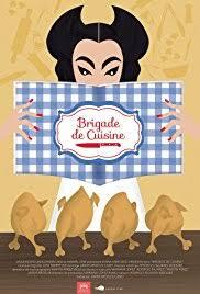 brigade de cuisine brigade de cuisine 2014 imdb