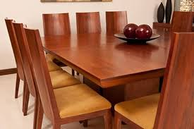 stylish ideas how to make a dining room table pleasurable making